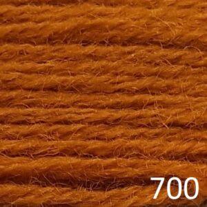 CP1700-1 Butterscotch