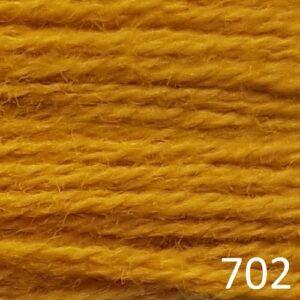 CP1702-1 Butterscotch