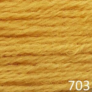 CP1703-1 Butterscotch