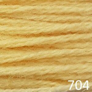 CP1704-1 Butterscotch
