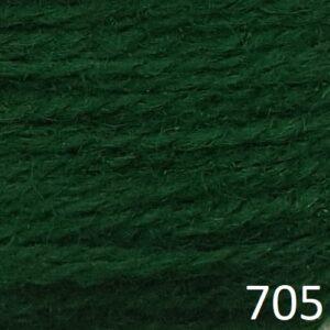 CP1705-1 Christmas Green