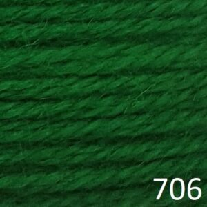 CP1706-1 Christmas Green