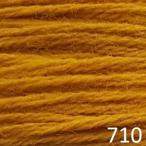 CP1710-1 Mustard