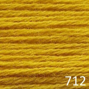 CP1712-1 Mustard