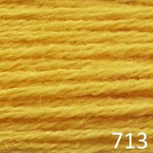 CP1713-1 Mustard