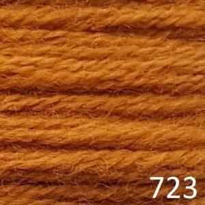 CP1723-1 Autumn Yellow