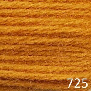CP1725-1 Autumn Yellow
