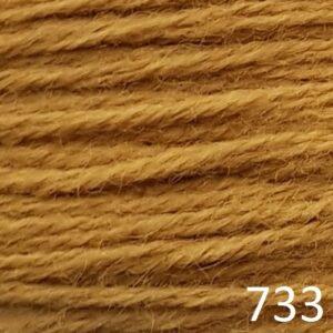 CP1733-1 Honey Gold