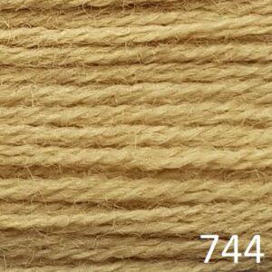 CP1744-1 Tobacco