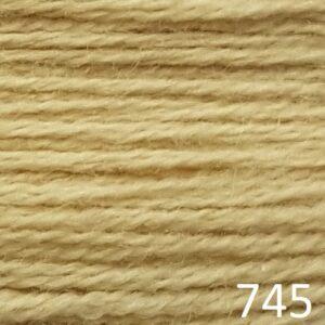 CP1745-1 Tobacco