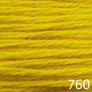 CP1760-1 Daffodi