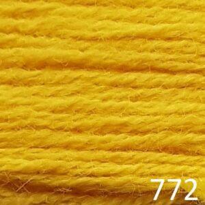 CP1772-1 Sunny Yellow