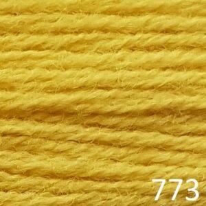 CP1773-1 Sunny Yellow