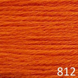 CP1812-1 Sunrise