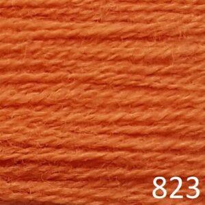 CP1823-1 Tangerine