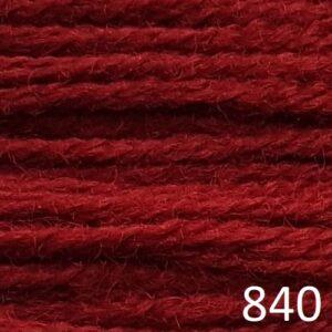 CP1840-1 Salmon
