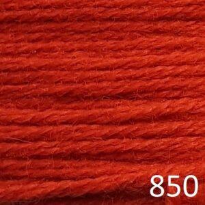 CP1850-1 Spice