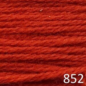CP1852-1 Spice
