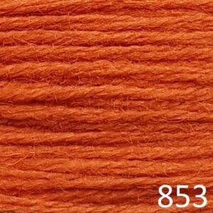 CP1853-1 Spice