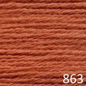 CP1863-1 Copper