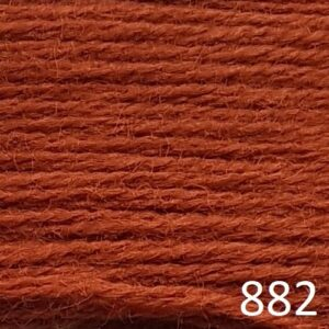 CP1882-1 Ginger