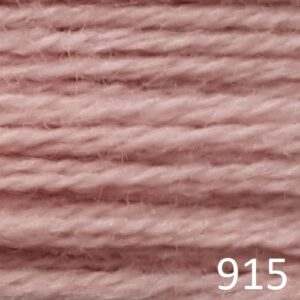 CP1915-1 Dusty Pink