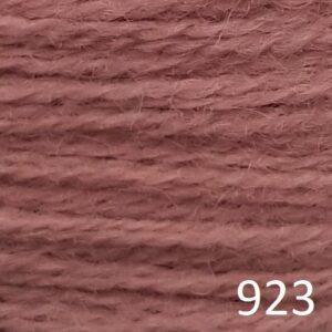 CP1923-1 Wood Rose