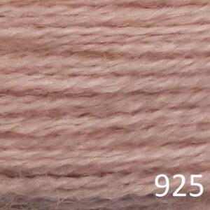 CP1925-1 Wood Rose
