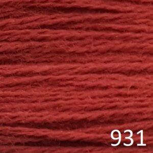 CP1931-1 Rusty Rose