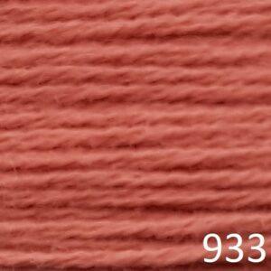 CP1933-1 Rusty Rose