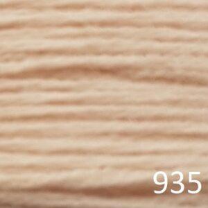 CP1935-1 Rusty Rose