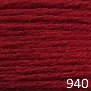 CP1940-1 Cranberr
