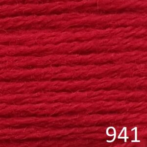 CP1941-1 Cranberry