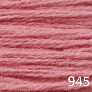 CP1945-1 Cranberry
