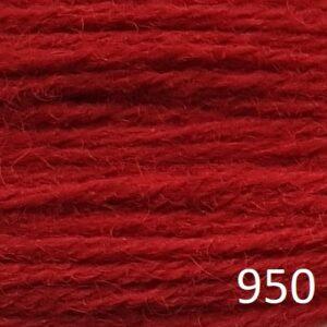 CP1950-1 Strawberry