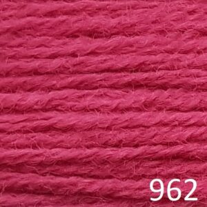 CP1962-1 Hot Pink