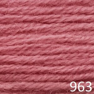 CP1963-1 Hot Pink