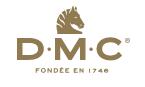 DMC Brands we trust