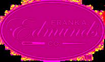Frank-A.-Edmunds- Brands wetrust