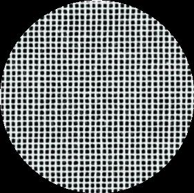Canvas - Mono Interlock (Zweigart canvas)