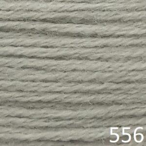 CP1556-1 Ice Blue