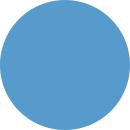 DMC - Blue