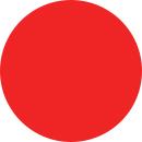 DMC - Red