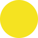 DMC - Yellow