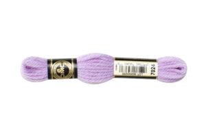 DMC Tapestry Wool - Purple