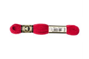 DMC Tapestry Wool - Red