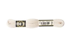 DMC Tapestry Wool - Light
