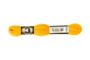 DMC Tapestry Wool - Orange