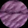 DMC Tapestry Wool - 7014