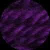 DMC Tapestry Wool - 7017
